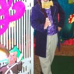 Willy Wonka (Classic Version)